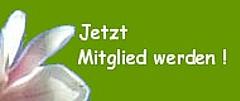 button_mitglied_werden