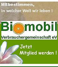 mitgliedschaft_banner