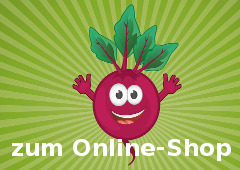 online_shop_zeichen