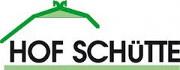 schuette_logo