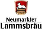 Neumarkter_Lammsbräu_Logo