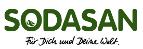 Sodasan_logo