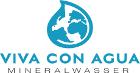 VCA_Mineralwasser_logo_mini