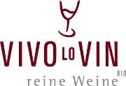 vivo_logo_180
