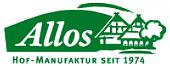 allos_logo