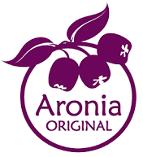aronia_logo