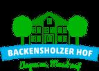 backensholzerhof_logo