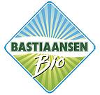bastiaansen_logo