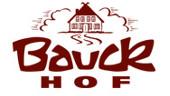 bauckhof_logo