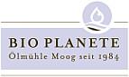bio_planete_logo