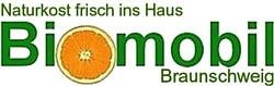 BioMobil-Braunschweig
