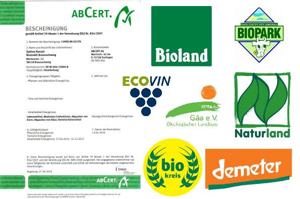 biomobil_oekokontrolle_abcert