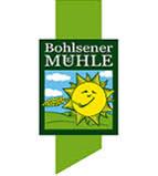 bohlsener_logo
