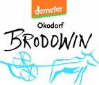 brodowin_logo
