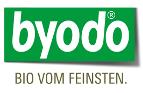 byodo_logo