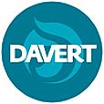 davert_logo
