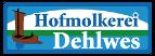 dehlwes_hofmolkerei_logo