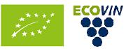 ecovin_eu_logo