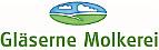 glaeserne_molkerei_logo