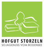 hofgutStorzeln_logo