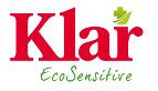 klar_logo