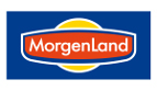 morgenland_logo