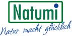 natumi_logo