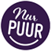 nurPuur_logo