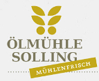 oelmuehle_solling_logo
