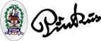 pinkus_logo