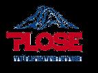 plose_logo