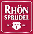 rhoensprudel_logo
