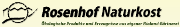 rosenhof_naturkost_logo