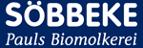 soebbeke_logo