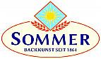 sommer_logo