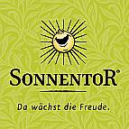 sonnentor_logo