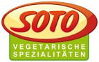 soto_logo