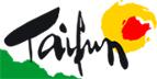taifun_logo