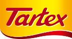 tartex_logo