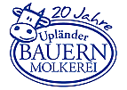 uplaender_logo