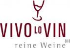 vivolovin_logo