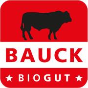 vp_bauck_biogut_logo