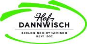 vp_hof_dannwisch_logo_mini