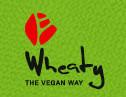 wheaty_logo