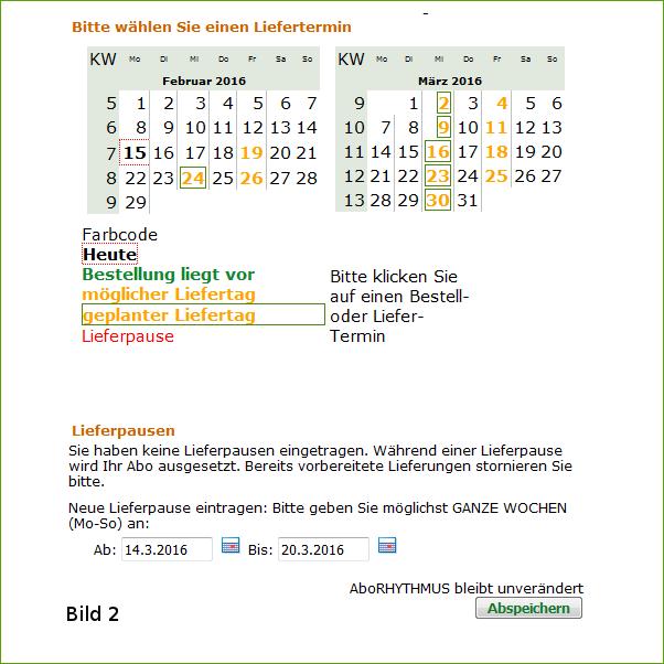 shopanleitung_liefertermin_lieferpause