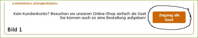 shopanleitung_login_neukunde