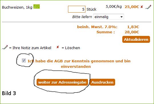 shopanleitung_neukunde_anschrift