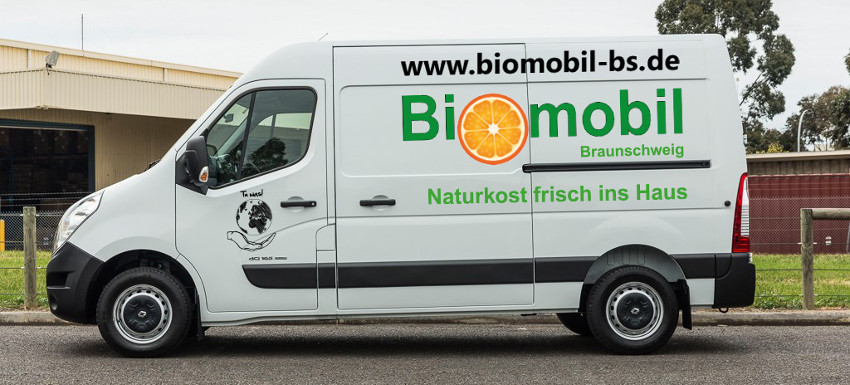 biomobil_master_side_bio