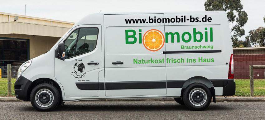 biomobil_master_side_bio
