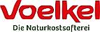 Voelkel_logo